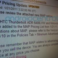 thumb_550_xoom-tb-map-pricing