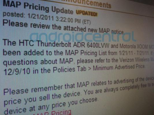 thumb_550_xoom-tb-map-pricing