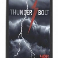 thunderbolt-screen