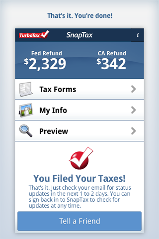 turbotax_android_01