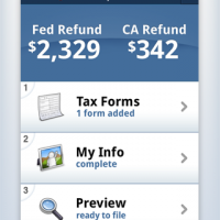 turbotax_android_04