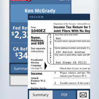 turbotax_android_05