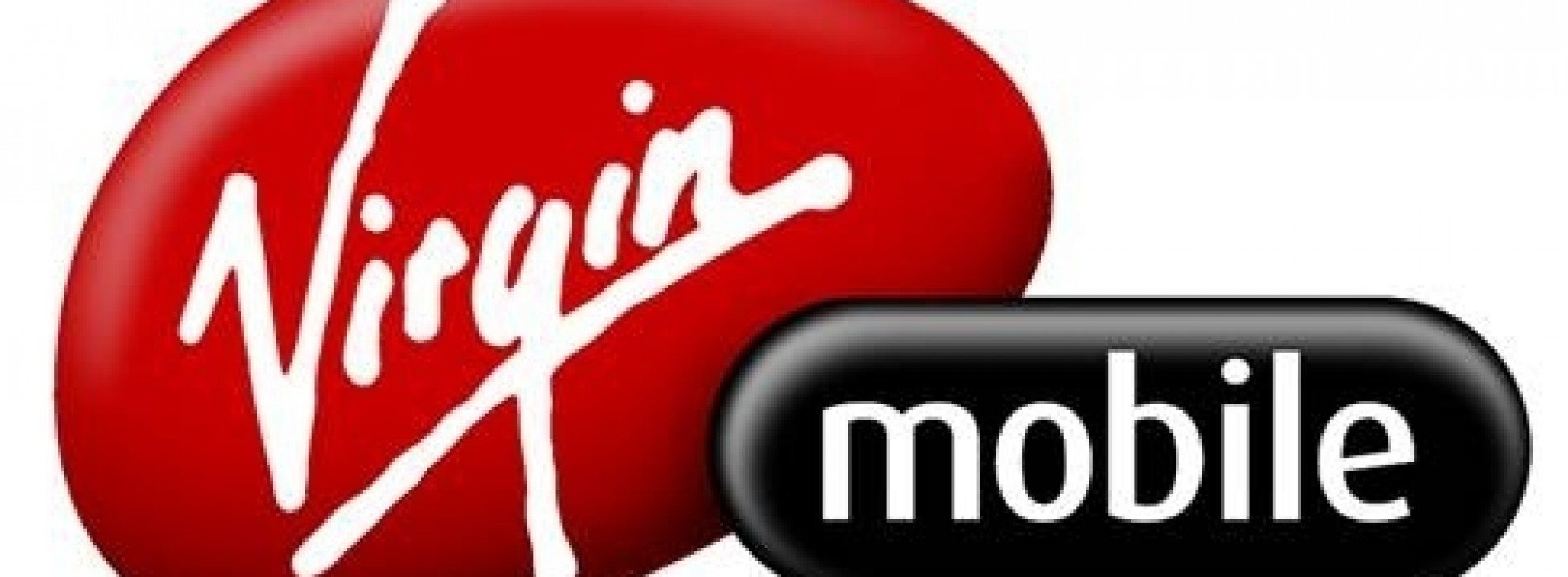 Virgin Mobile to launch HTC One V?