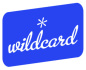 www.wildcardnetwork