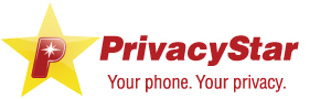 PrivacyStar Home