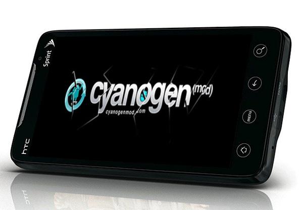 Sprint-HTC-EVO-4G-cyanogenmod-6