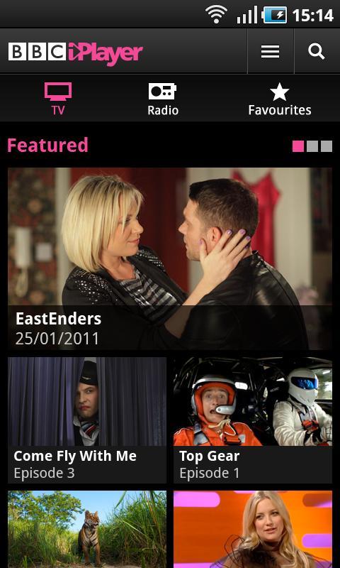 bbc_iplayer1