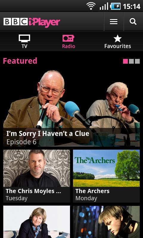 bbc_iplayer2