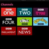 bbc_iplayer3