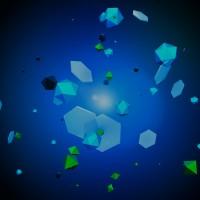 bluecrystal