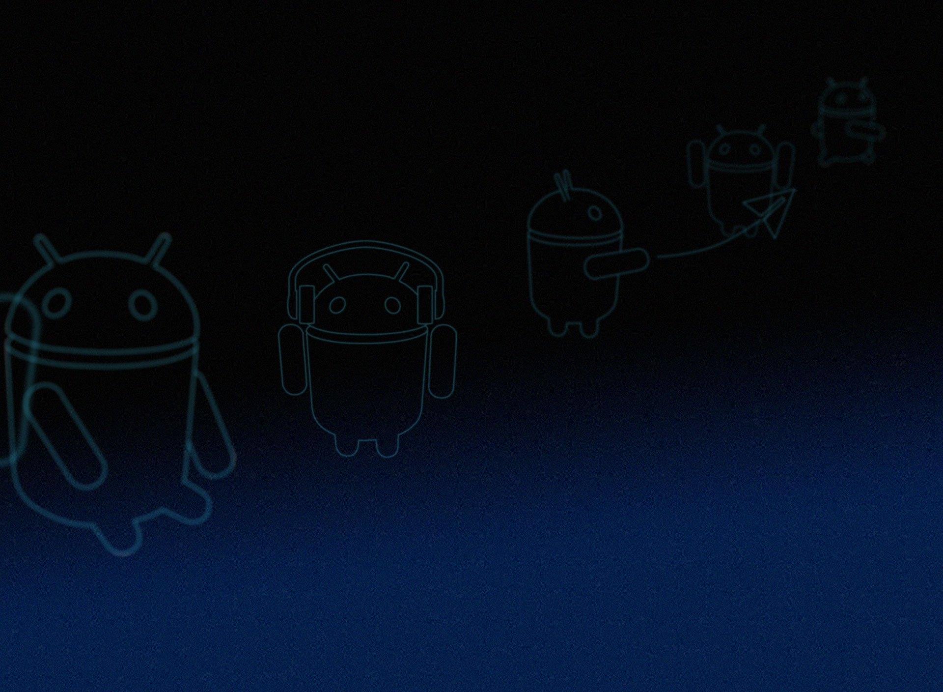 bluelinebots