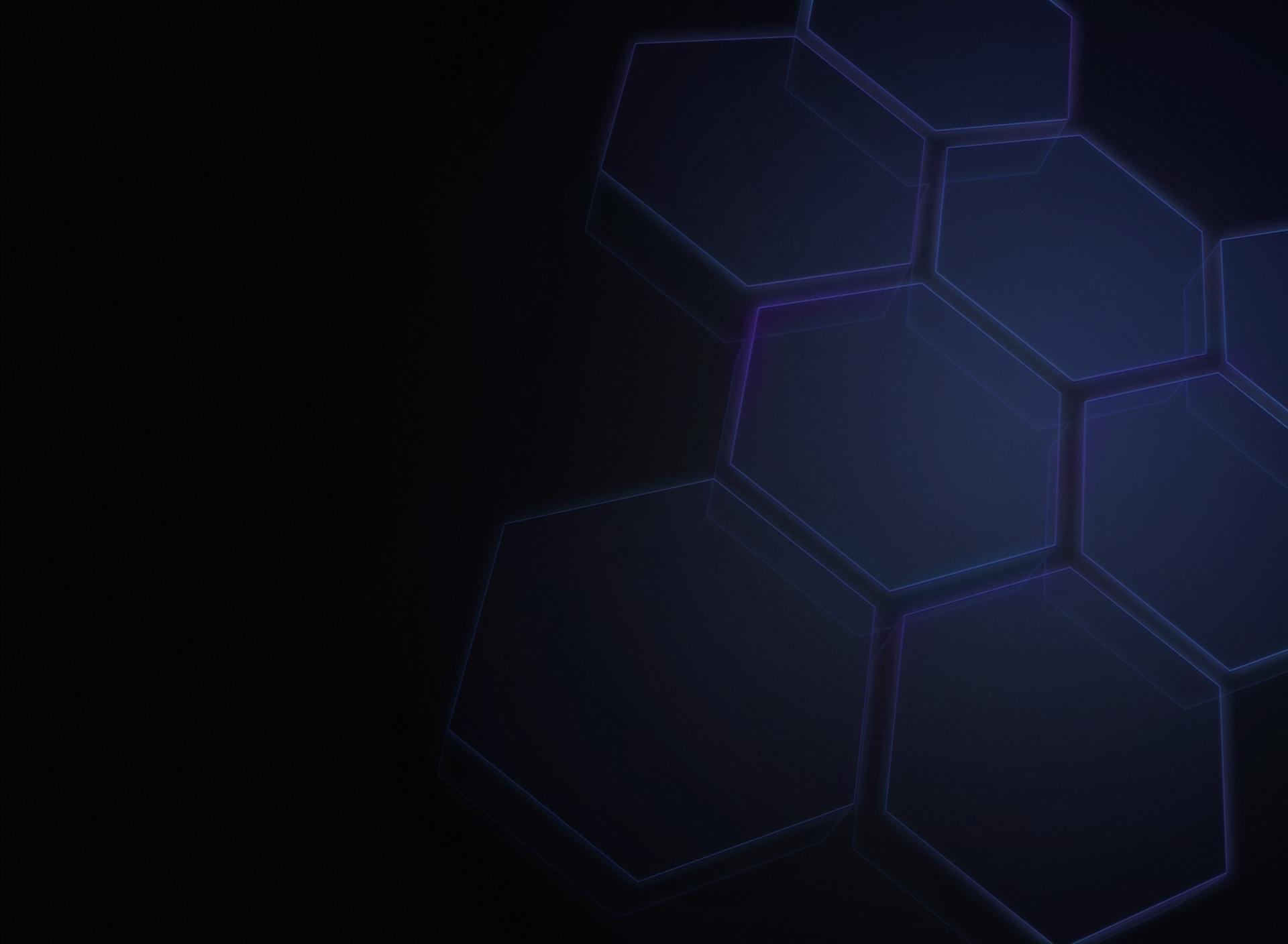 glowy_hex