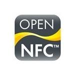 open_nfc_150x150