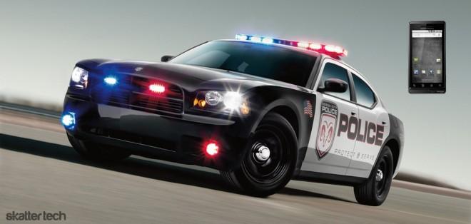 police-car-droid-660x314