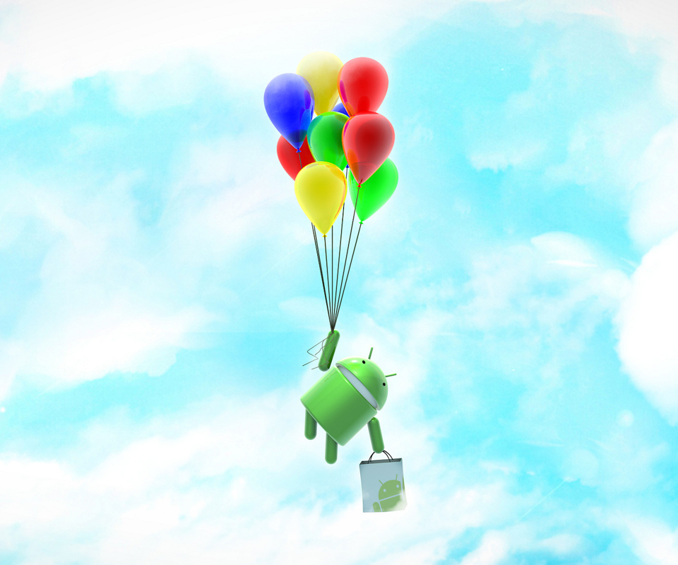 Flying Android_36