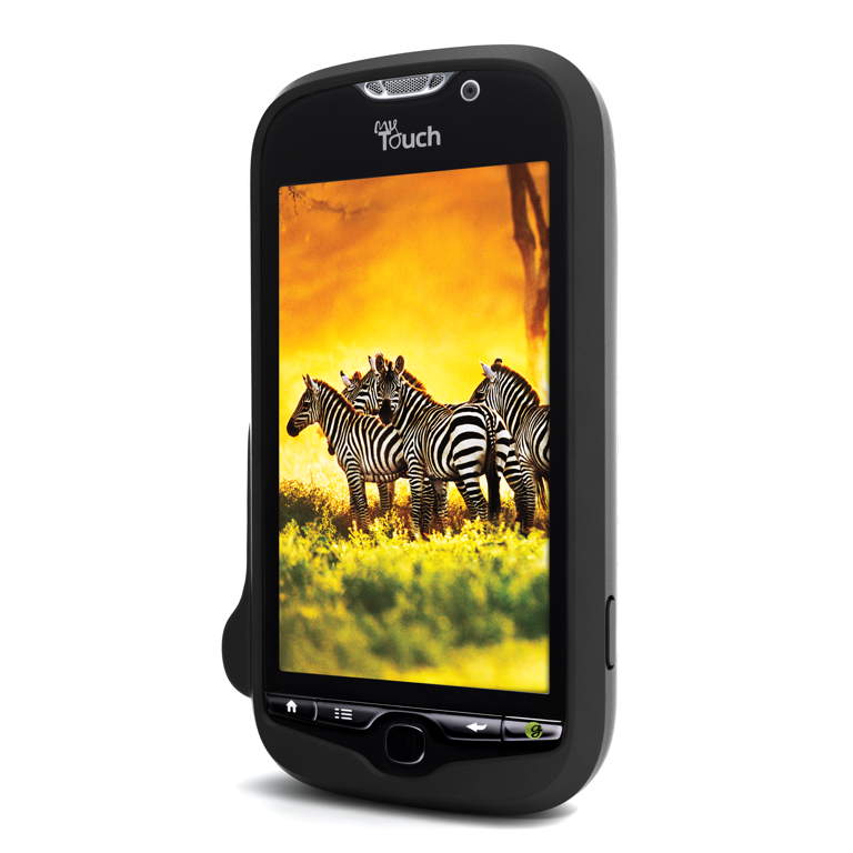 PowerSkin_MyTouch_Case