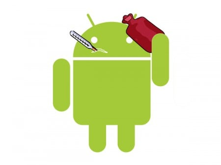 Sick_Android-450x337