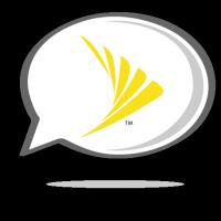 Sprint Google Voice