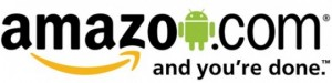 Amazon Appstore