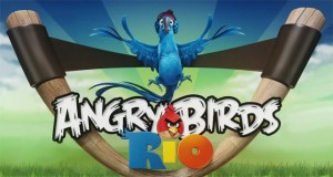 angry-birds-rio-movie