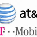 att-tmo-logos