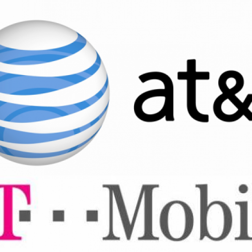 A comparison between T-Mobile Jump and AT&T Next