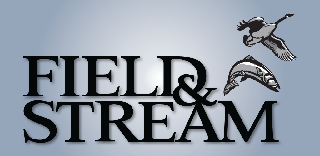field stream lands on android