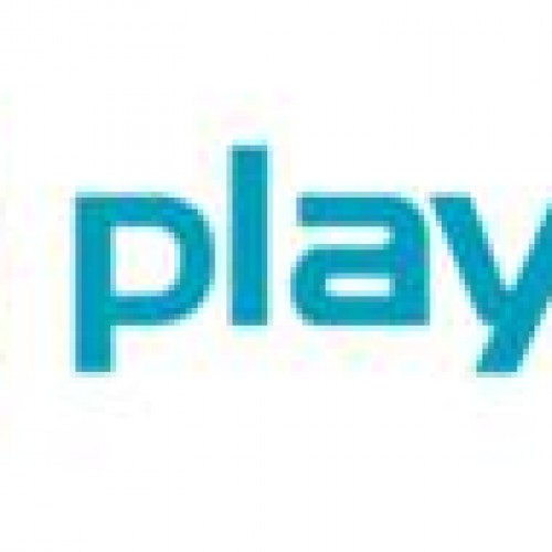 In Brief: PlayOn video casting now works for Xbox One