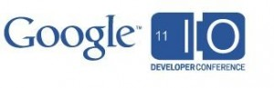 google-i-o-2011-attendee-ticket-may-10-11-2011_120686454912