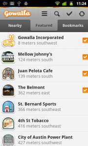 gowalla3_04