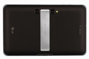 lg-g-slate-back-high-res-01-600