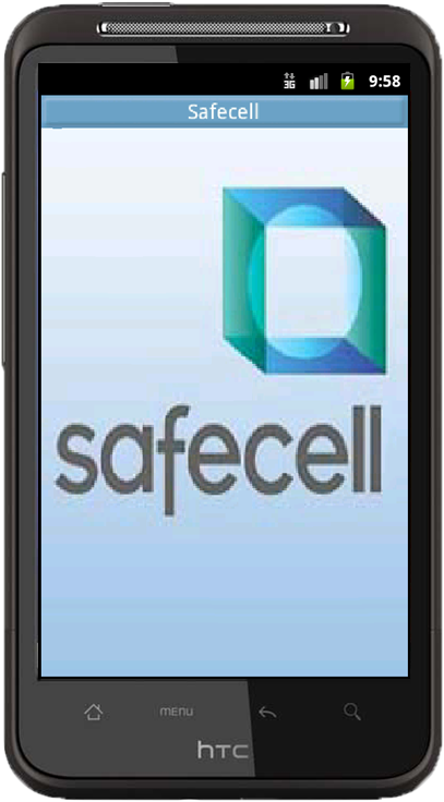 safecell