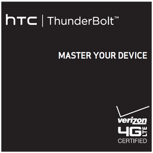 htc thunderbolt user manual found online read it now rh androidguys com lacie 2big thunderbolt user manual thunderbolt 3 user manual