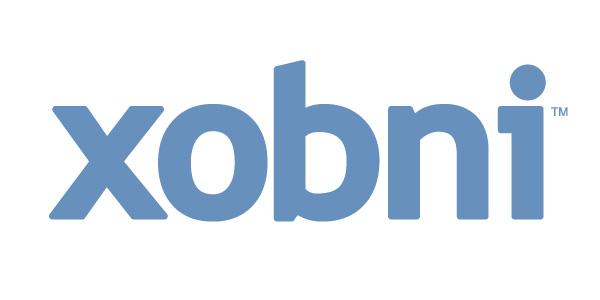 xobni-logo-500-a