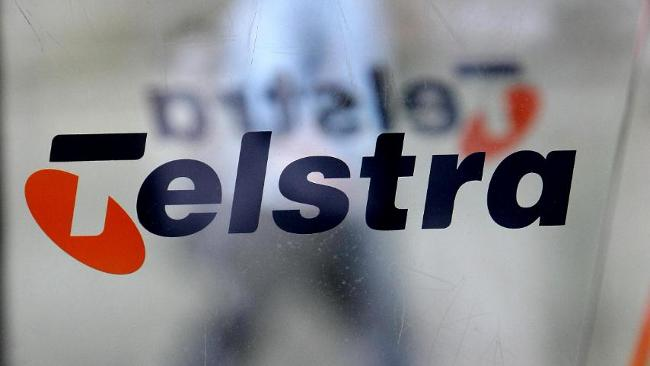 430022 Australia Telecom Company Telstra Internet Files