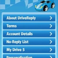 DriveReply3