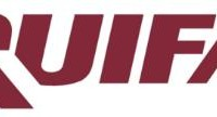 EQUIFAX LOGO  Equifax Inc. logo. (PRNewsFotoEquifax Inc