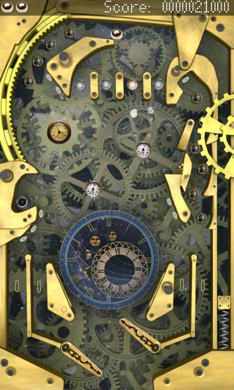 Enzos_Pinball-Table-Clockworks