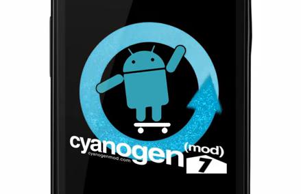 cyanogen-mod-7-01
