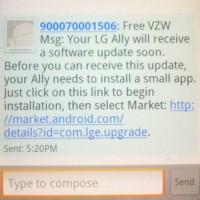 lg-ally-update1