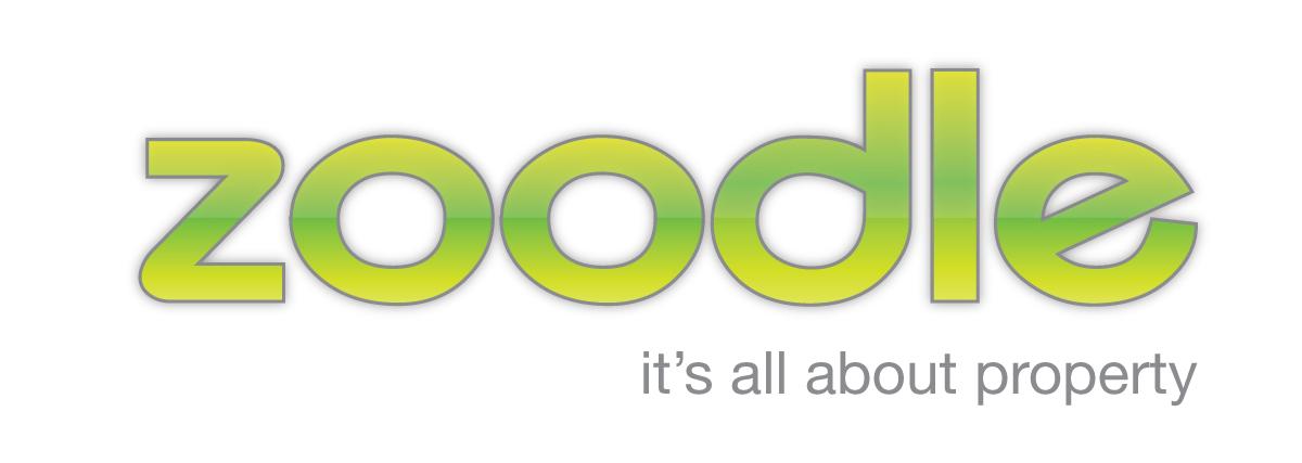 logo_zoodle