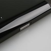 Asus Tablet 2