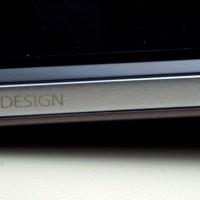 Asus tablet 1