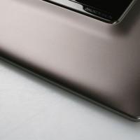 Asus tablet 3