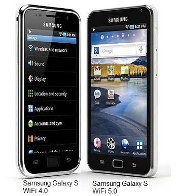 Samsung-Galaxy-S-WiFi-4.0-and-5.0-mini-tablets