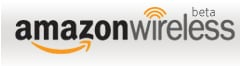 amazon-wireless-logo