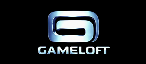 b_500_274_16777215_0___images_stories_news_gameloftgiveaway_gameloft-game-giveaway