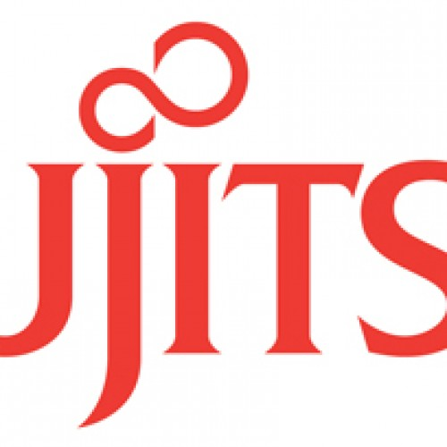 Fujitsu to announce quad-core ICS phone at MWC