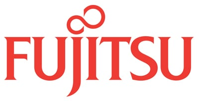 Fujitsu Logo
