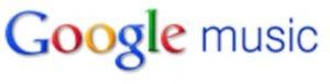 google-music-logo-300x77